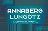Logo Annaberg Lungötz