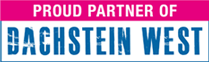 Partnerlogo Dachstein West