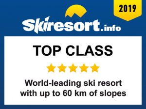 Logo Skiresort.de
